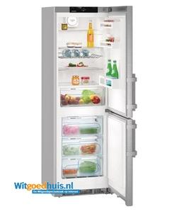 Liebherr koel vriescombinatie CNef 4315-20 Comfort