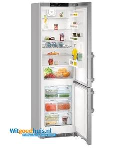 Liebherr koel vriescombinatie CNef 4815-20 Comfort