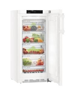 Liebherr koelkast B 2830-20