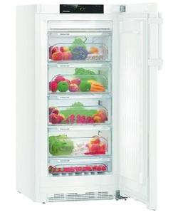 Liebherr koelkast B 2830-21