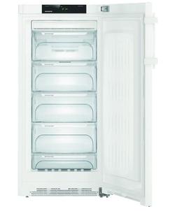 Liebherr B 2830-21 koelkast