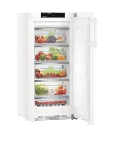Liebherr koelkast BP 2850-20