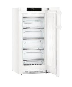 Liebherr BP 2850-20 koelkast