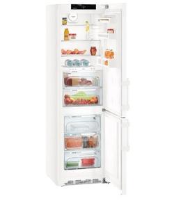Liebherr CBN 4835-20 koelkast