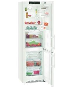 Liebherr koelkast CBN 4835-21