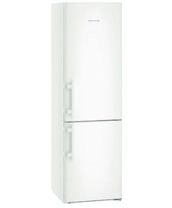 Liebherr CBN 4835-21 koelkast