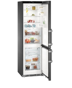 Liebherr koelkast CBNbs 4835-20