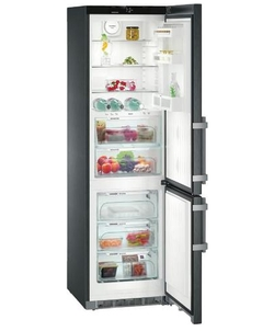 Liebherr koelkast CBNbs 4835-21