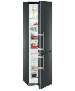 Liebherr CBNbs 4835-21 koelkast