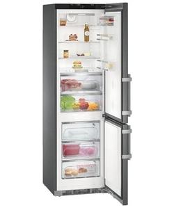 Liebherr koelkast CBNbs 4875-20