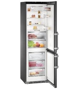 Liebherr koelkast CBNbs 4878-20