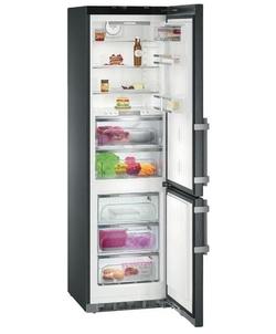 Liebherr koelkast CBNbs 4878-21