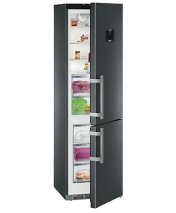 Liebherr CBNbs 4878-21 koelkast