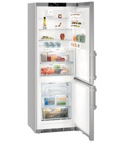 Liebherr koelkast CBNef 5735-20