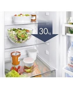 Liebherr CBNef 5735-20 koelkast