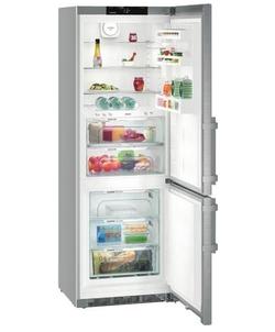 Liebherr koelkast CBNef 5735-21