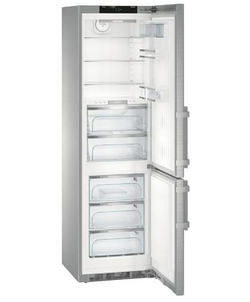 Liebherr CBNes 4875-20 koelkast