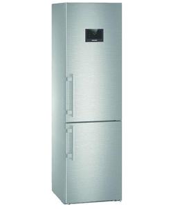 Liebherr CBNes 4898-21 koelkast