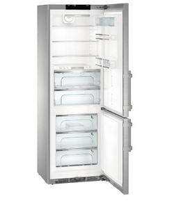 Liebherr CBNes 5778-20 koelkast