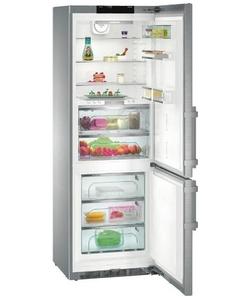 Liebherr koelkast CBNes 5778-21