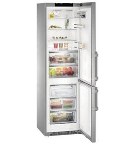 Liebherr koelkast CBNies 4878-20
