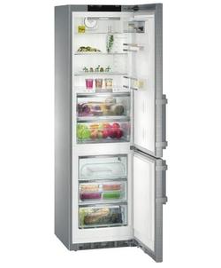 Liebherr koelkast CBNies 4878-21