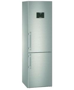 Liebherr CBNies 4878-21 koelkast