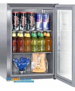Liebherr koelkast CMes 502-20