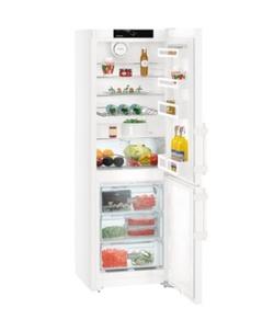Liebherr koelkast CN 3515-21