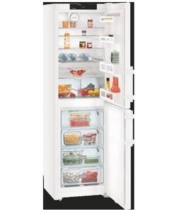 Liebherr CN 3915-21 koelkast