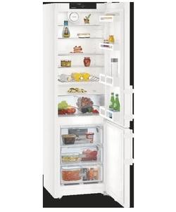 Liebherr koelkast CN 4015-21