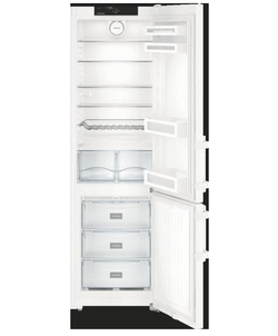 Liebherr CN 4015-21 koelkast