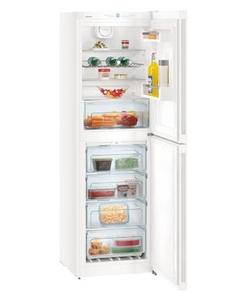 Liebherr koelkast CN 4213-22