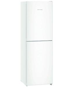 Liebherr CN 4213-23 koelkast
