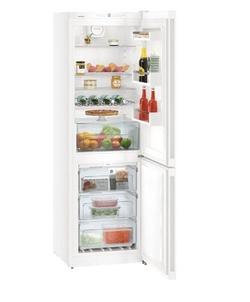 Liebherr koelkast CN 4313-23