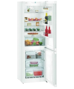 Liebherr koelkast CN 4313-24