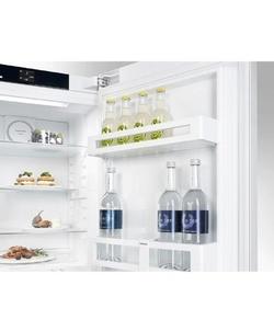 Liebherr CN 4335-20 koelkast