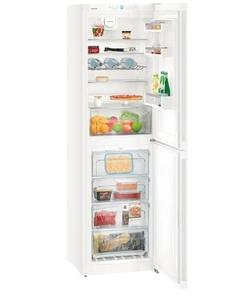Liebherr koelkast CN 4713-22