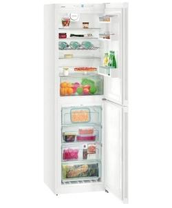 Liebherr koelkast CN 4713-23