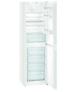 Liebherr CN 4713-23 koelkast