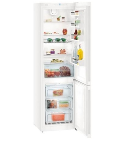 Liebherr koelkast CN 4813-22