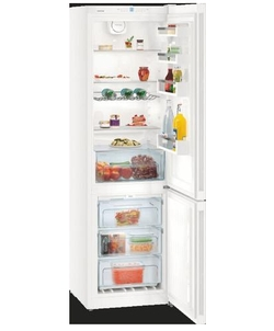 Liebherr koelkast CN 4813-23