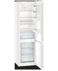 Liebherr CN 4813-23 koelkast