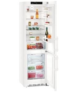 Liebherr koelkast CN 4835-21