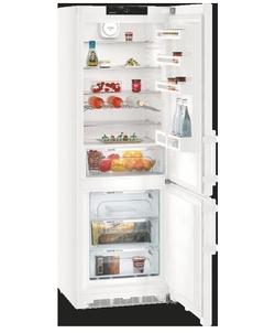 Liebherr koelkast CN 5735-21