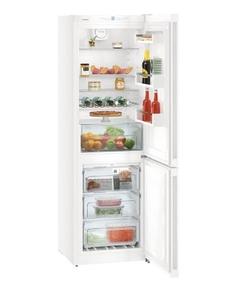 Liebherr koelkast CNP 4313-23