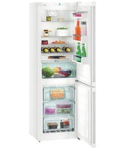 Liebherr koelkast CNP 4313-24