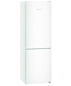 Liebherr CNP 4313-24 koelkast