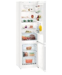 Liebherr koelkast CNP 4813-22