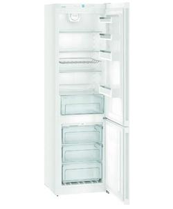 Liebherr CNP 4813-23 koelkast